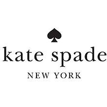 Kate Spade Wikipedia