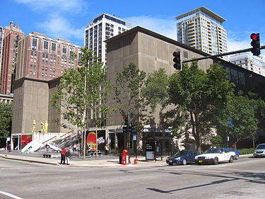 MCA Chicago 060930.jpg