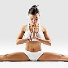Mr-yoga-assis-angle-pose.jpg