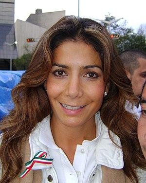 bella donna argentina 2009 cotactos incontro sesso