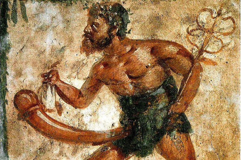 File:Pompeya erótica5.jpg