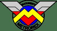 Sigla metrorex.png