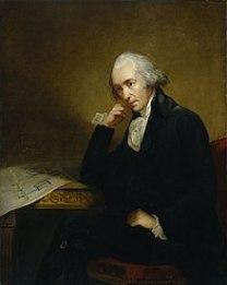 Watt James von Breda.jpg