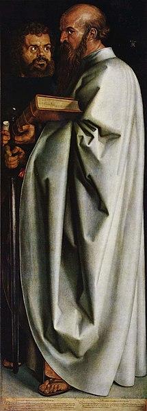 File:Albrecht Dürer 027.jpg