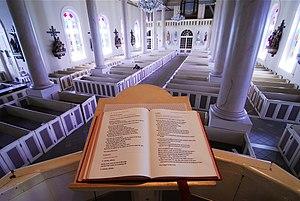 St. Martinville de Tours Catholic Church, the ...