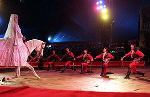 Evstafiev-russian-circus