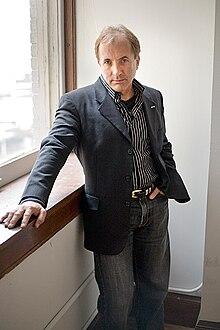 Michael Shermer wiki portrait2.jpg