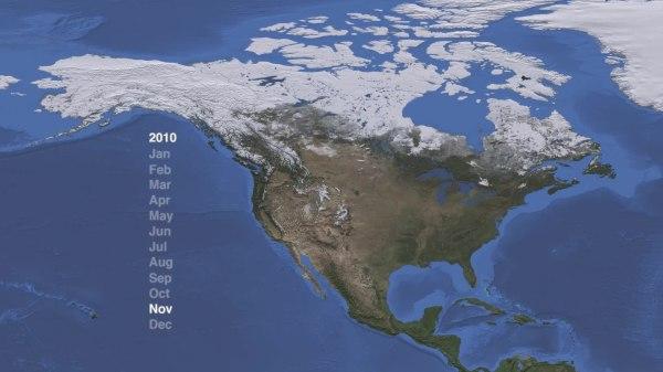 File:North America Snow Cover 2009-2012.ogv - Wikimedia ...