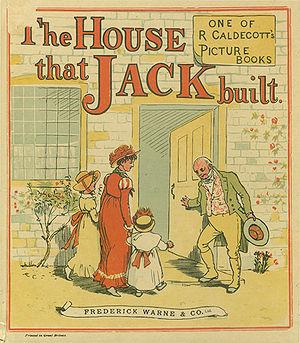 w:en:This Is the House That Jack Built - illus...