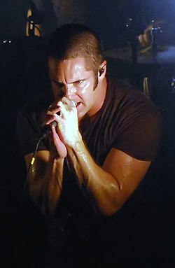 Trent-Reznor 2009.jpg