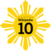 Wp-10-philippines-sun-cmyk.png