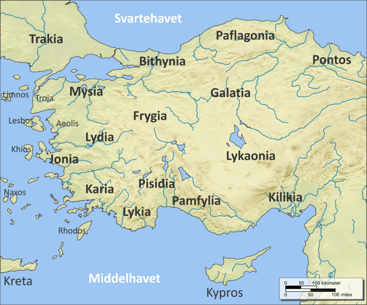File:Ancient Anatolia nor.png