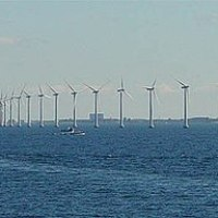 Community wind energy - Wikipedia, the free encyclopedia