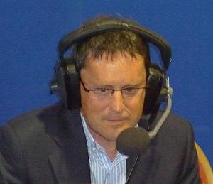 George Lee (Irish politician)