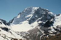 Huayna Potosi West Face.jpg