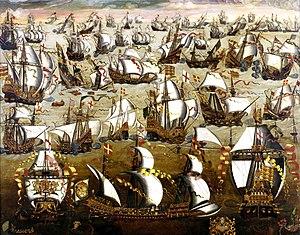 Invincible Armada.jpg