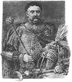 Jan Sobieski.jpg