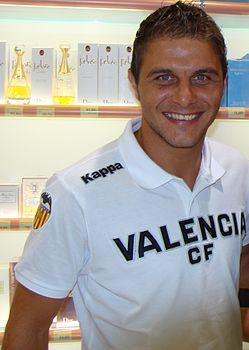 Joaquín Sánchez Rodríguez VCF.jpg