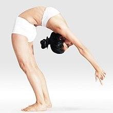 Mr-yoga-sun salutation 2.jpg