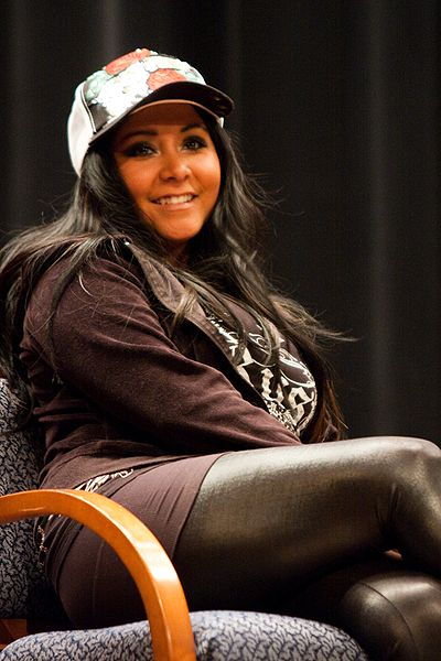 File:Snooki at James Madison University.jpg