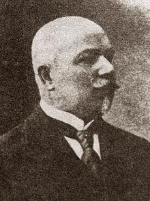 https://i1.wp.com/upload.wikimedia.org/wikipedia/commons/thumb/1/17/Vasiliy_Goncharov_001.jpg/220px-Vasiliy_Goncharov_001.jpg