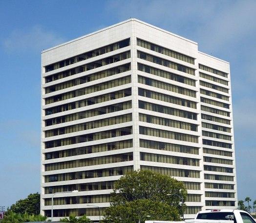 CBRE LA headquarters.jpg