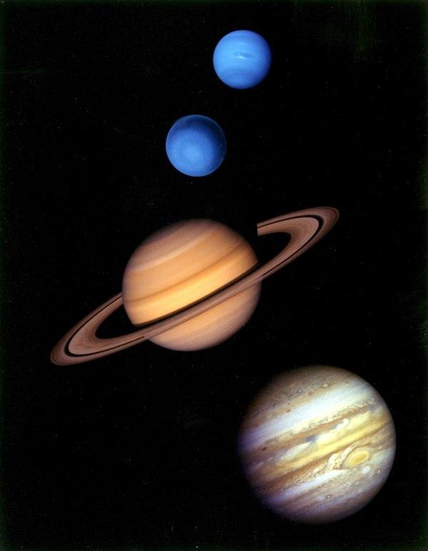 Gasplanet – Wikipedia