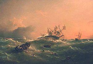HMS Orpheus.jpg