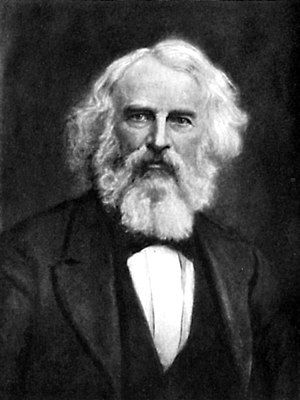 Henry Wadsworth Longfellow - Project Gutenberg...
