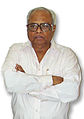 https://i1.wp.com/upload.wikimedia.org/wikipedia/commons/thumb/1/18/K_Balachander.jpg/84px-K_Balachander.jpg