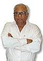 https://i1.wp.com/upload.wikimedia.org/wikipedia/commons/thumb/1/18/K_Balachander.jpg/84px-K_Balachander.jpg