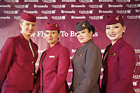 Category:Qatar Airways - Wikimedia Commons