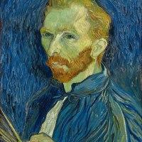 Zitat am Freitag: Van Gogh über Normalität