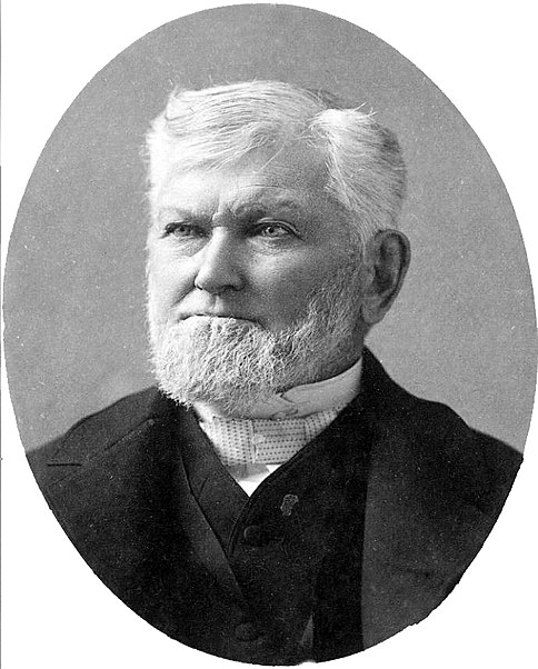 File:Wilford Woodruff 1889.jpg