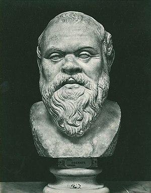 """Domenico Anderson (1854-1938) - """"Napoli. ..."""
