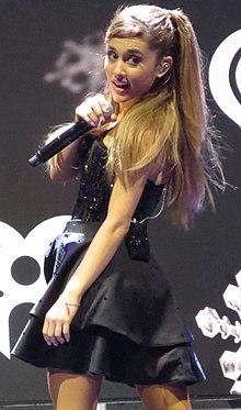 ArianaGrandeDecember2013.jpg