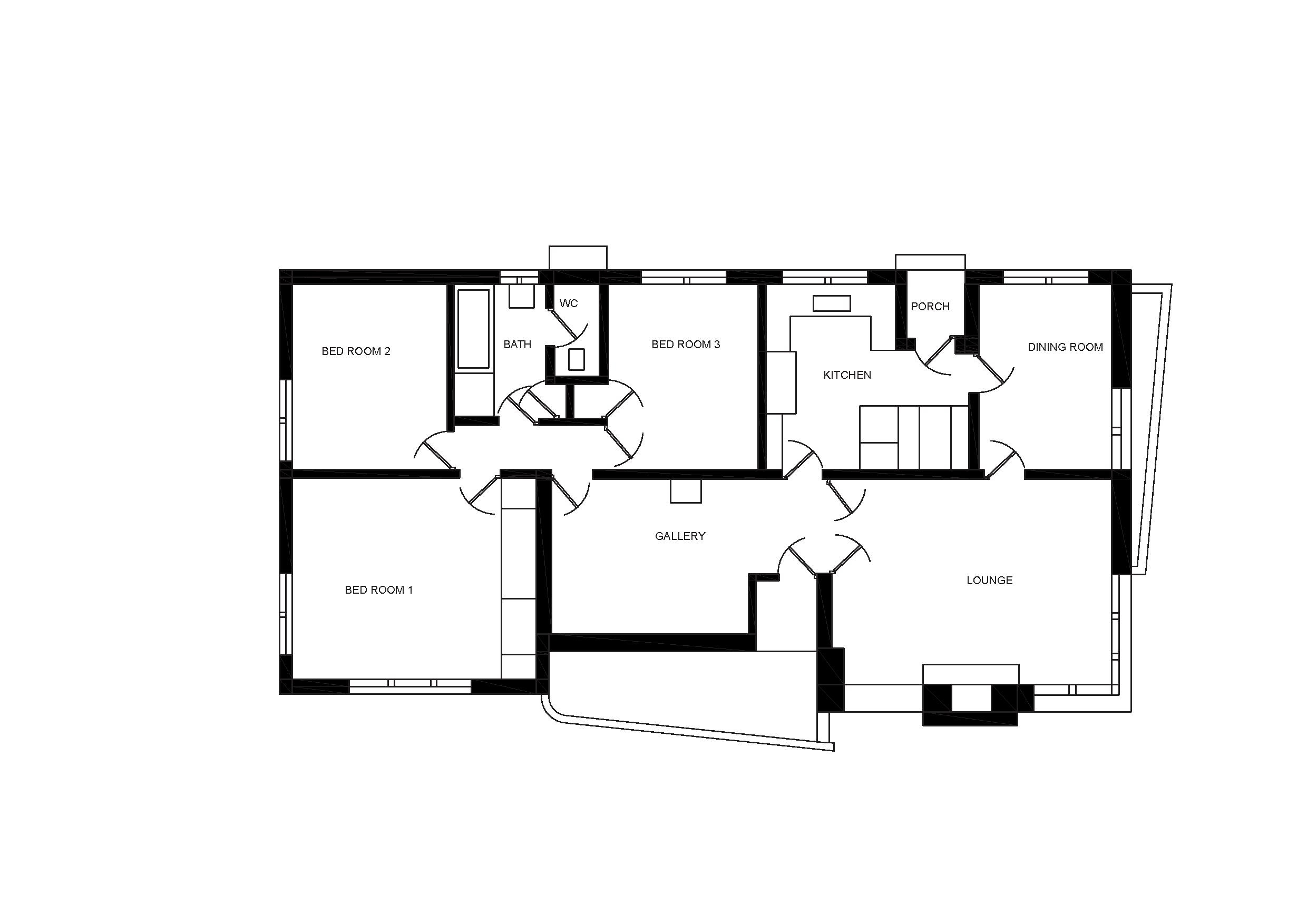 File Ballarat Waller Estate Floor Plan
