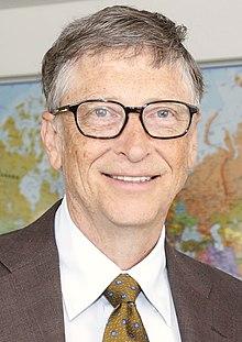 Bill Gates June 2015.jpg