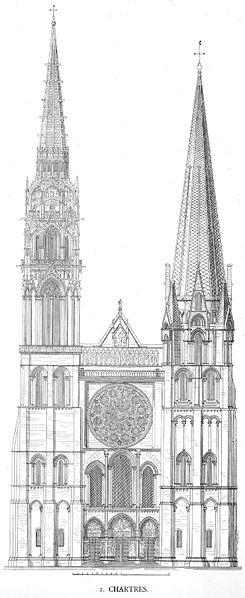 Archivo:ChartresWestEndDB407.jpg