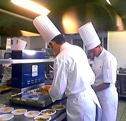 Cooks 050918 154402.jpg