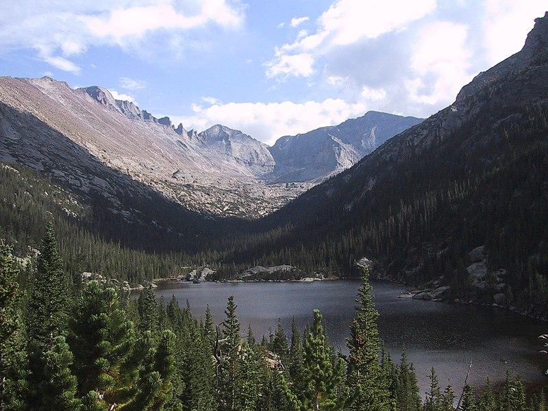 File:Denver-Colorado-The Mountains.jpg