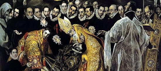 https://i1.wp.com/upload.wikimedia.org/wikipedia/commons/thumb/1/19/El_Greco_-_The_Burial_of_the_Count_of_Orgazdetal1.jpg/550px-El_Greco_-_The_Burial_of_the_Count_of_Orgazdetal1.jpg