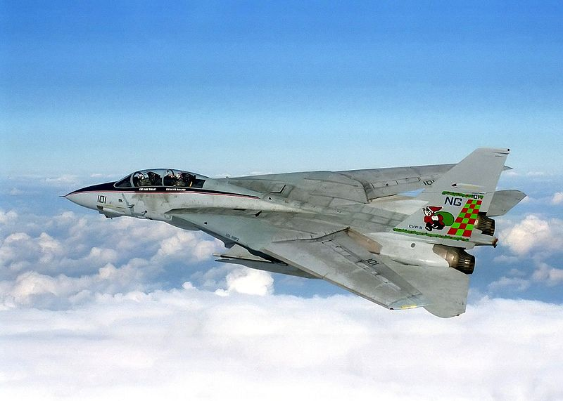 File:F-14A Tomcat over Iraq during Southern Watch.jpg
