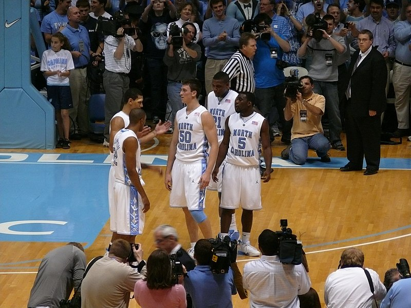 File:Hansbrough Scoring Record.jpg