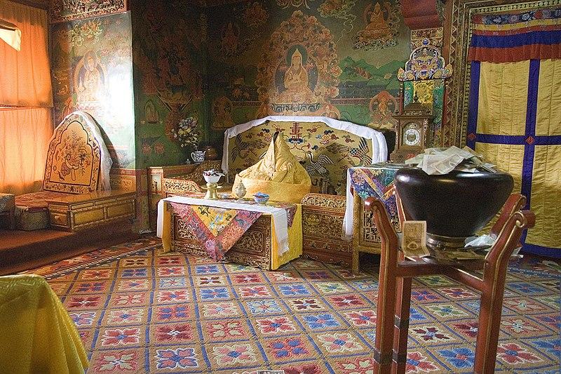 File: IMG 1206 Lhasa Potala.jpg