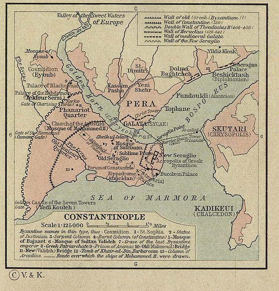 File:Konstantinopel shepherd.jpg