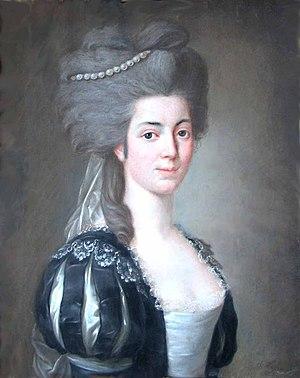 Leonor-de-Almeida-Portugal_Marquesa-de-Alorna ...