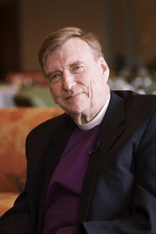 Bishop John Shelby Spong portrait 2006.png