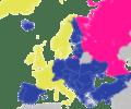 Miniatur untuk versi per 6 Januari 2015 04.49