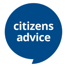 citizens advice logo png